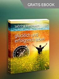 E-Book Sabrina Kiermaier