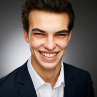 Gabriel Knies
